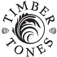 Timber Tones Logo